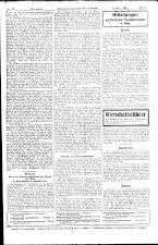 Neue Freie Presse 19261023 Seite: 21