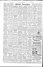 Neue Freie Presse 19261023 Seite: 24