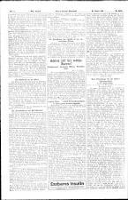 Neue Freie Presse 19261023 Seite: 26