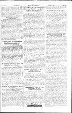 Neue Freie Presse 19261023 Seite: 27