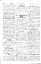 Neue Freie Presse 19261023 Seite: 28
