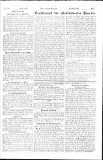 Neue Freie Presse 19261023 Seite: 29