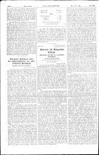 Neue Freie Presse 19261023 Seite: 2