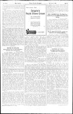 Neue Freie Presse 19261023 Seite: 3