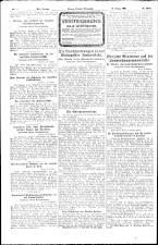 Neue Freie Presse 19261023 Seite: 4