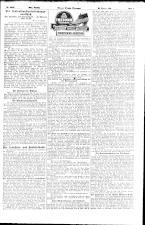 Neue Freie Presse 19261023 Seite: 5