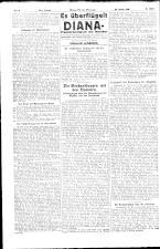 Neue Freie Presse 19261023 Seite: 6