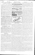 Neue Freie Presse 19261023 Seite: 7