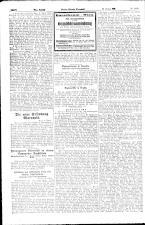 Neue Freie Presse 19261023 Seite: 8