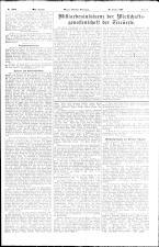 Neue Freie Presse 19261023 Seite: 9