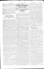 Neue Freie Presse 19261102 Seite: 10