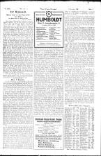 Neue Freie Presse 19261102 Seite: 11