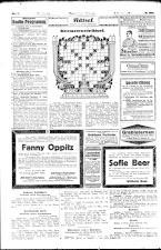 Neue Freie Presse 19261102 Seite: 12