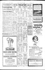 Neue Freie Presse 19261102 Seite: 13