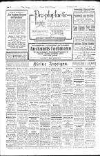 Neue Freie Presse 19261102 Seite: 14