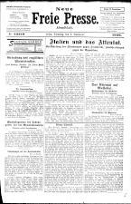 Neue Freie Presse 19261102 Seite: 15