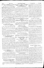 Neue Freie Presse 19261102 Seite: 16