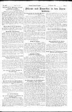 Neue Freie Presse 19261102 Seite: 17