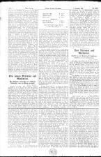Neue Freie Presse 19261102 Seite: 2