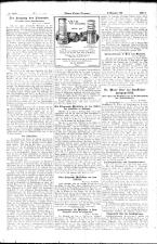 Neue Freie Presse 19261102 Seite: 3