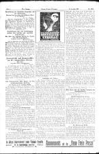 Neue Freie Presse 19261102 Seite: 4