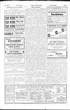 Neue Freie Presse 19261102 Seite: 5