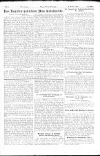 Neue Freie Presse 19261102 Seite: 6