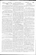 Neue Freie Presse 19261102 Seite: 7