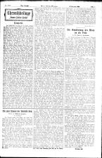 Neue Freie Presse 19261102 Seite: 9