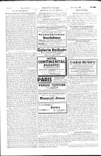 Neue Freie Presse 19261103 Seite: 10