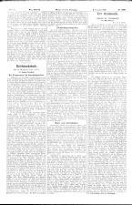 Neue Freie Presse 19261103 Seite: 12