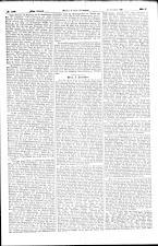 Neue Freie Presse 19261103 Seite: 13