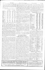 Neue Freie Presse 19261103 Seite: 14