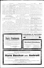 Neue Freie Presse 19261103 Seite: 16