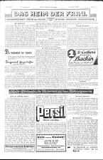 Neue Freie Presse 19261103 Seite: 17