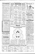 Neue Freie Presse 19261103 Seite: 18