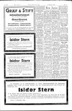 Neue Freie Presse 19261103 Seite: 19