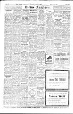 Neue Freie Presse 19261103 Seite: 20