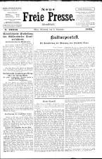 Neue Freie Presse 19261103 Seite: 21