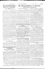 Neue Freie Presse 19261103 Seite: 22