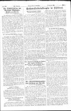 Neue Freie Presse 19261103 Seite: 23