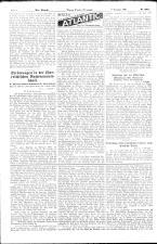 Neue Freie Presse 19261103 Seite: 2
