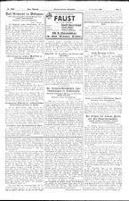 Neue Freie Presse 19261103 Seite: 3