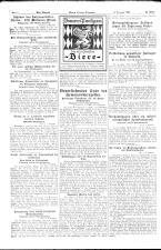 Neue Freie Presse 19261103 Seite: 4