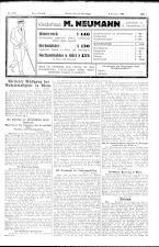 Neue Freie Presse 19261103 Seite: 5