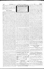 Neue Freie Presse 19261103 Seite: 6