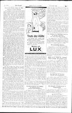 Neue Freie Presse 19261103 Seite: 7