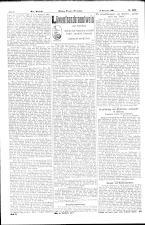 Neue Freie Presse 19261103 Seite: 8