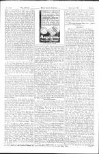 Neue Freie Presse 19261103 Seite: 9
