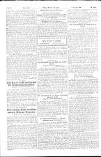 Neue Freie Presse 19261105 Seite: 10